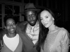 wyclef-jean-and-yulia-k_0