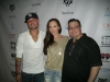 yulia-k-with-deejay-toro-now-radio-and-john-djsuraci