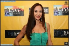 Yulia-k-The-bay-Emmy-after-party